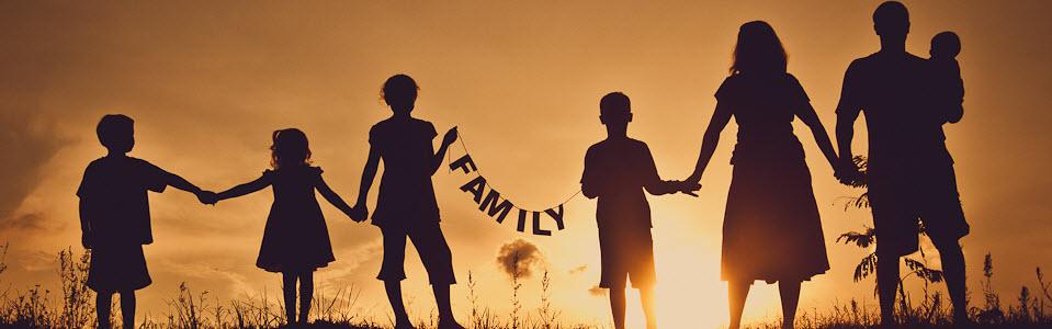 Familieweken